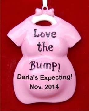Best 23 best Pregnant and Expecting Ornaments images on Pinterest  YK81