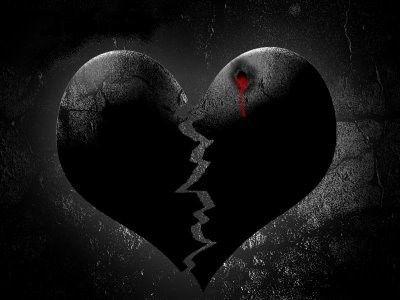 Como esta tu corazon, how is your heart ?