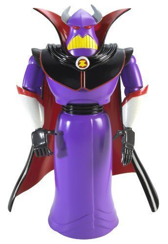 Toy Story Operation Escape Figure Zurg by Mattel @ niftywarehouse.com #NiftyWarehouse #Toy #Story #Movie #ToyStory #Pixar