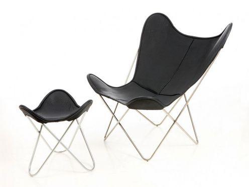 32 best des furniture images on pinterest furniture. Black Bedroom Furniture Sets. Home Design Ideas