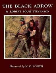 a review of upton sinclairs the jungle and a discusion of its ideas The jungle has 113,580 ratings and 4,941 reviews upton sinclair's the jungle is famous for disgusting america with its 50 books: january discussion: the jungle.