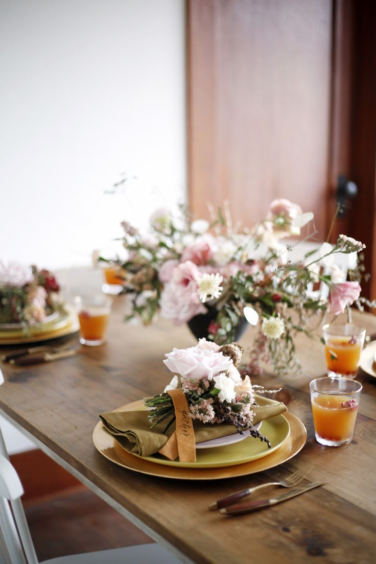 924 best Charming Entertaining images on Pinterest   Table ...