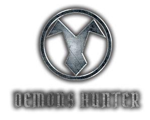 Supernatural Demons Hunter - MMO RPG Game for Android PC IPhone   Demons Hunter MMORPG