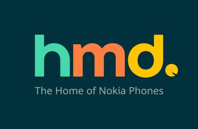 Qui est HMD, l'entreprise qui se cache derrière le retour de Nokia ? - http://www.frandroid.com/marques/nokia/404336_qui-est-hmd-lentreprise-qui-se-cache-derriere-le-retour-de-nokia  #Culturetech, #Nokia, #Smartphones, #Tablettes