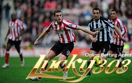 Prediksi Skor Bola Sunderland vs Newcastle United | Prediksi Skor Sunderland vs Newcastle United | Prediksi Score Sunderland vs Newcastle United | Prediksi Skor Sunderland vs Newcastle United 25 Oktober 2015