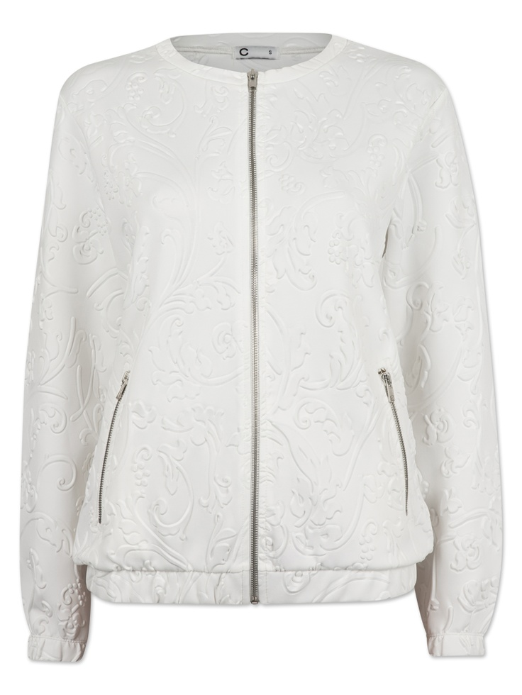 cubus coat