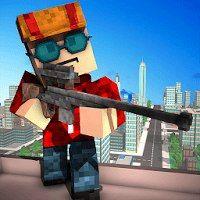 https://androidapplications.ru/games/6262-blocky-city-sniper-3d.html  Blocky City Sniper 3D  Симулятор снайпера в стиле Minecraft.