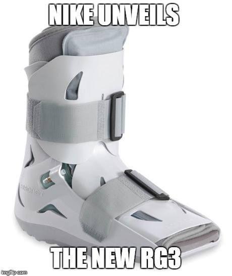 Peyton Manning S Ankle Injuries Won T Hurt Fantasy: 114 Best Ankle & Foot Fantasy Football Injury Report