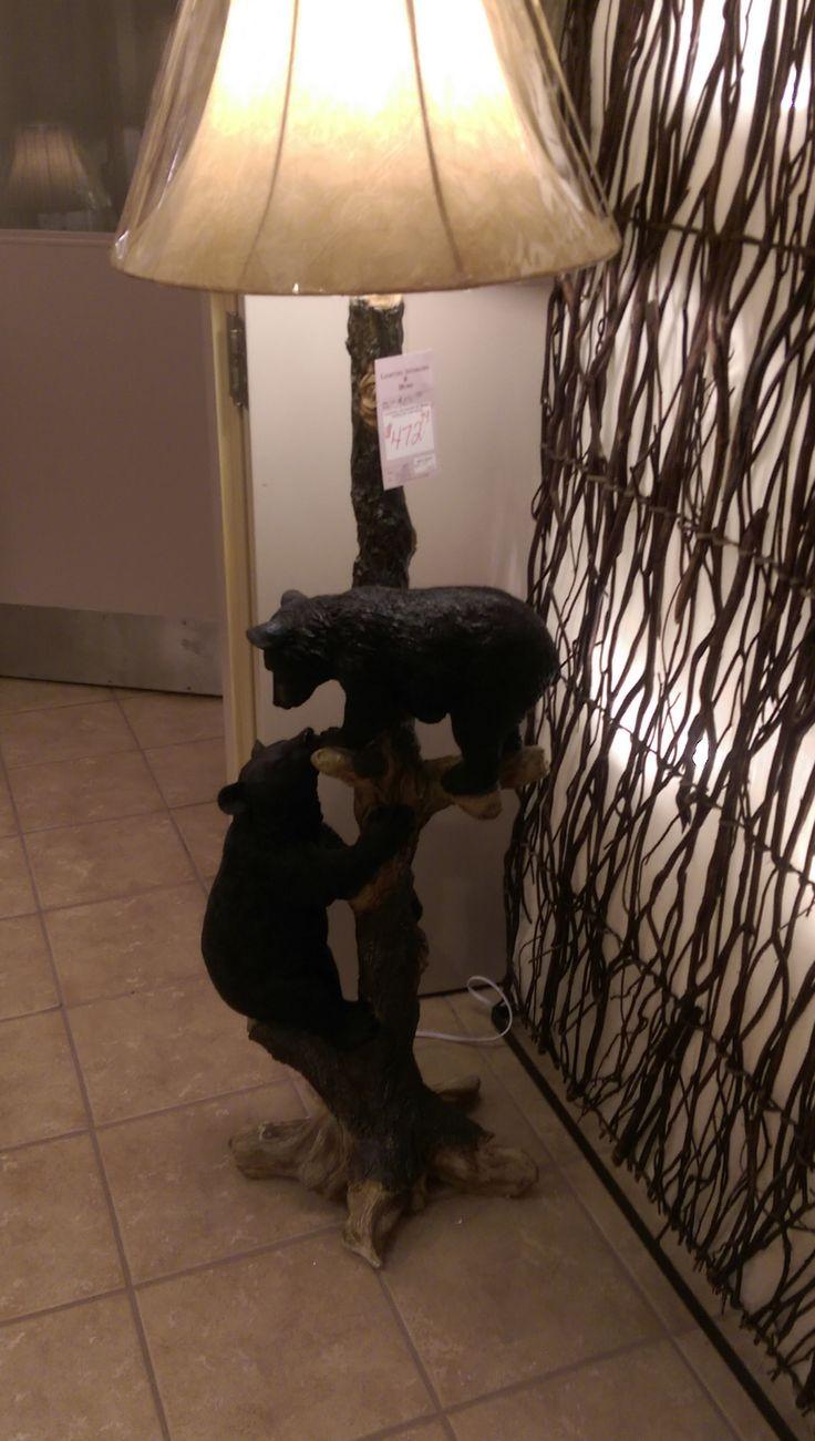 1000 ideas about black floor lamp on pinterest floor. Black Bedroom Furniture Sets. Home Design Ideas