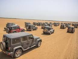 Resultado de imagen para jeep wrangler en la playa wallpaper