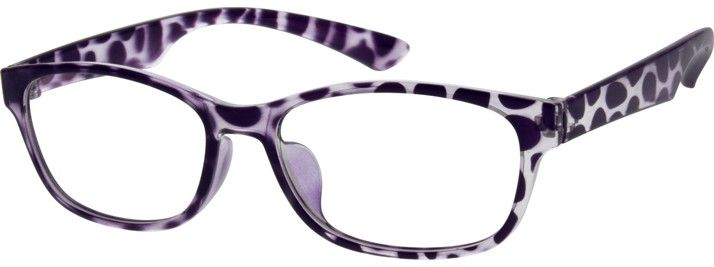 Best Plastic Frame Glasses : 17 Best images about Zenni Style on Pinterest Models ...