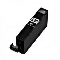 Tinta Canon Compatible 526 Negro
