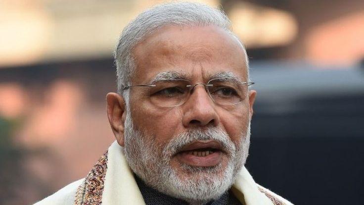 How PM Modi destroyed rivals in India's Uttar Pradesh