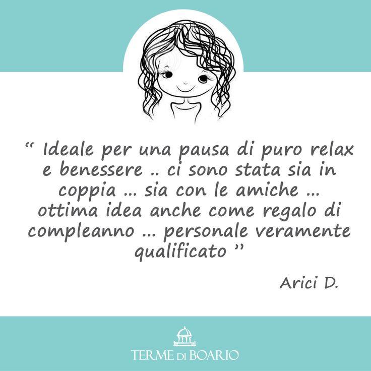 Arici D. - 15/06/2016
