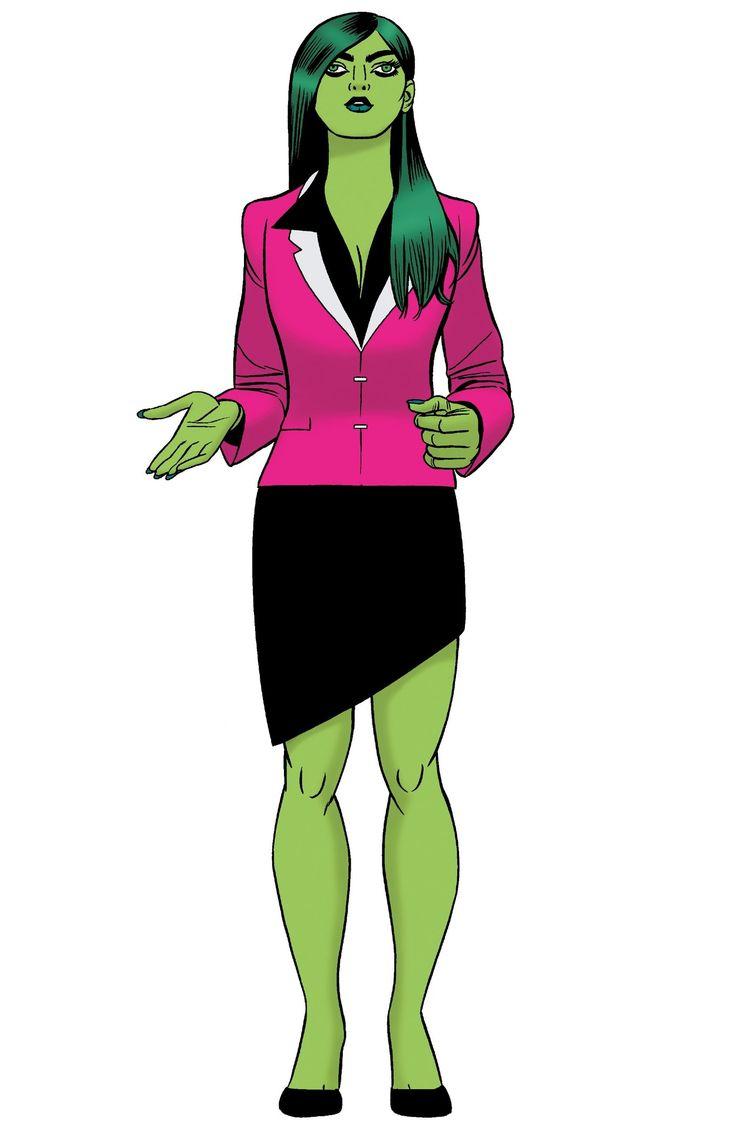 She-Hulk Vol 2 8 | Marvel Database | FANDOM powered by Wikia