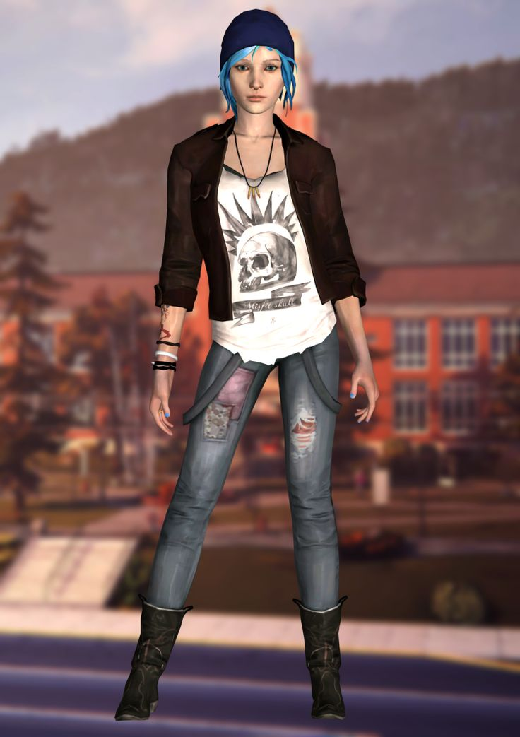 chloe_price_episode_1_5__life_is_strange_by_xkammyx-d945wyo