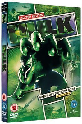 Image result for hulk 2003 pc game pack