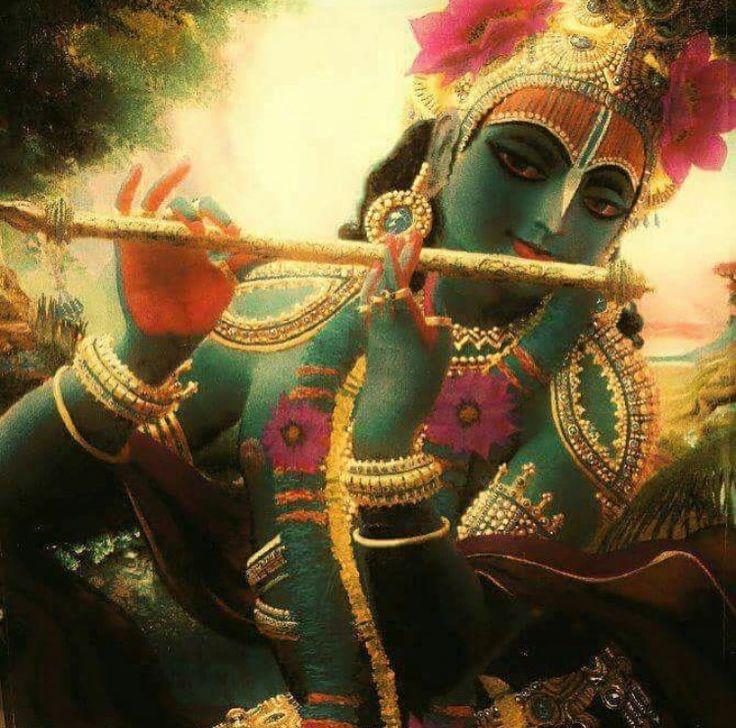 The 25+ Best Krishna Ideas On Pinterest