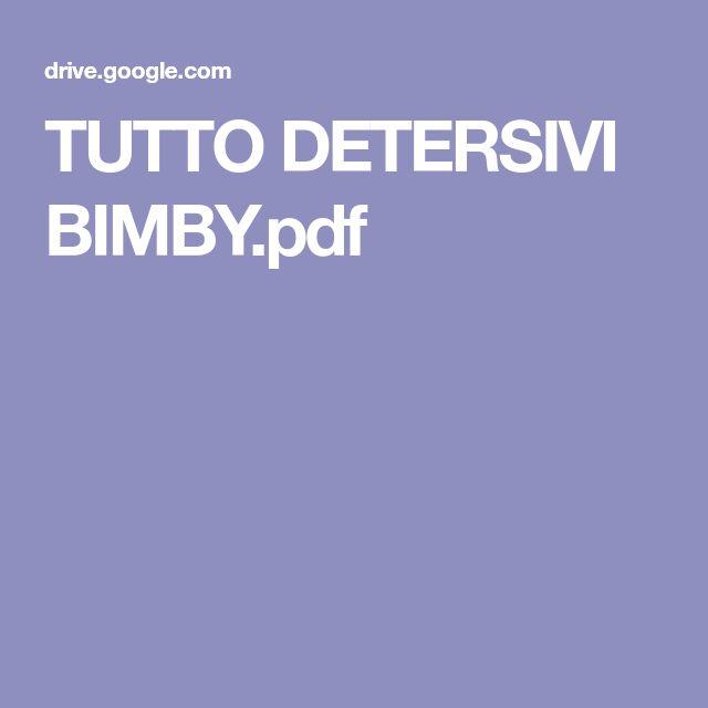 TUTTO DETERSIVI BIMBY.pdf