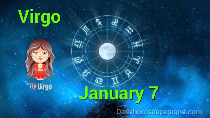 Virgo Gambling Horoscope Today Zumma Craps System Tester