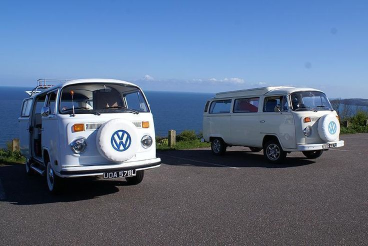 Get Discount Holidays 2017 - 3-4nt Classic VW Campervan Hire for 4 - Summer Availability! for just: £139.00 3-4nt Classic VW Campervan Hire for 4 - Summer Availability! BUY NOW for just £139.00