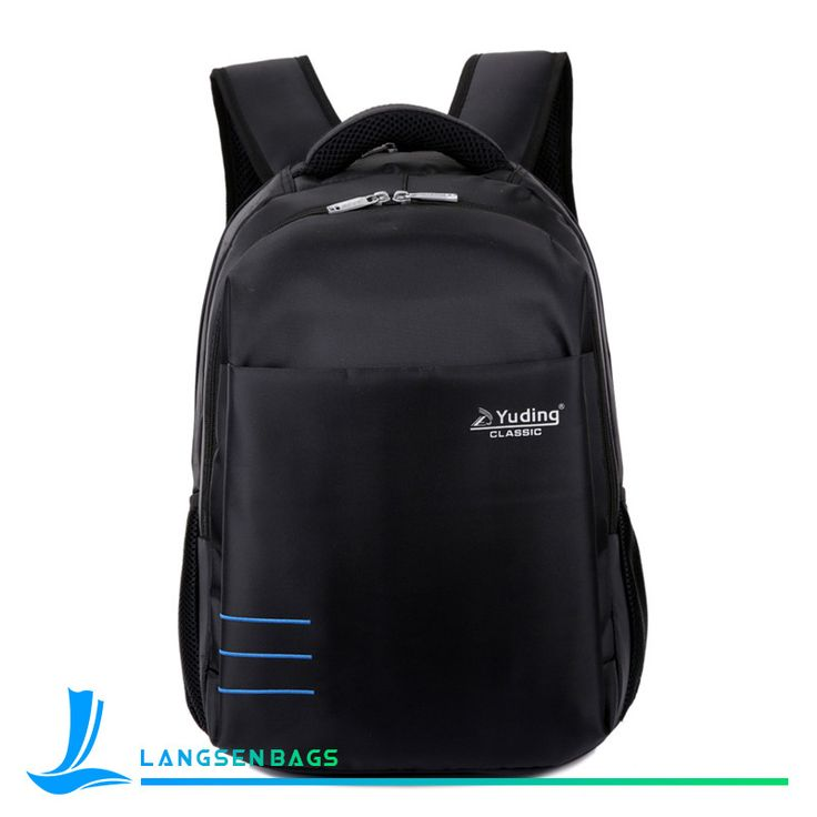 Waterproof laptop backpack acer for two laptops