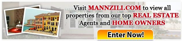 Mannzili.com
