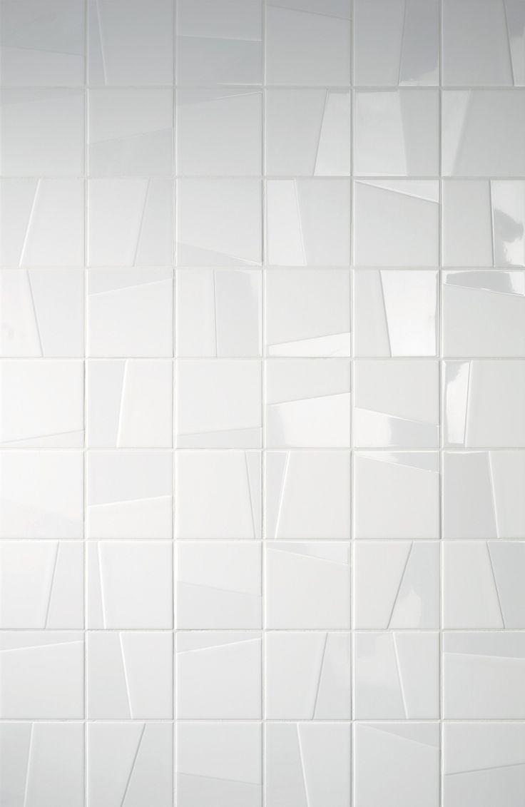 Ceramic wall tiles MOSA MURALS - Mosa