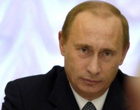 After Putin? Russia's Presidential Elections (in French)