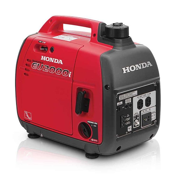 best portable generator best 25 inverter generator ideas on small 28695