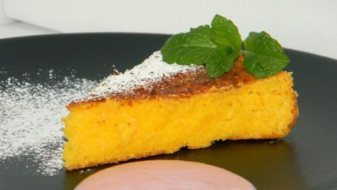 Egy finom Citromos kukoricadara torta ebédre vagy vacsorára? Citromos kukoricadara torta Receptek a Mindmegette.hu Recept gyűjteményében!