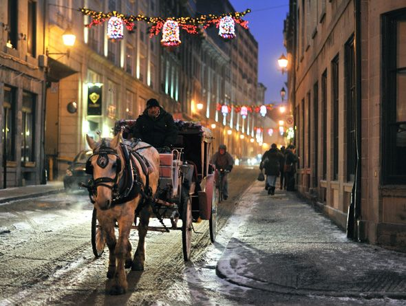 Best 25 Montreal Ideas On Pinterest Montreal Canada