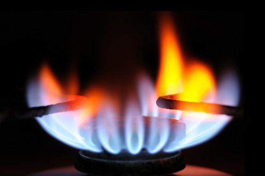 Socal Gas Company