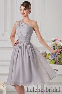 Chiffon Bridesmaid Dresses,Wholesale Cheap Bridesmaid Dresses