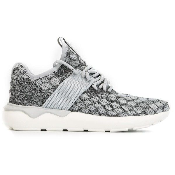 adidas Originals Tubular Runner, Women's Running Shoes: