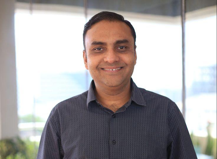 Co-founder of unicorn InMobi is launching a bike-sharing startup inIndia https://techcrunch.com/2017/11/23/in-mobi-co-founder-launches-yulu-bike-sharing-india/