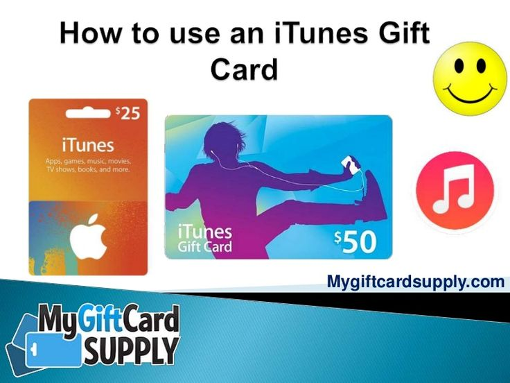 137 best itunes gift card images on Pinterest | Itunes gift cards ...