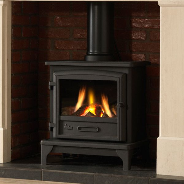 1000  ideas about gas stove on pinterest