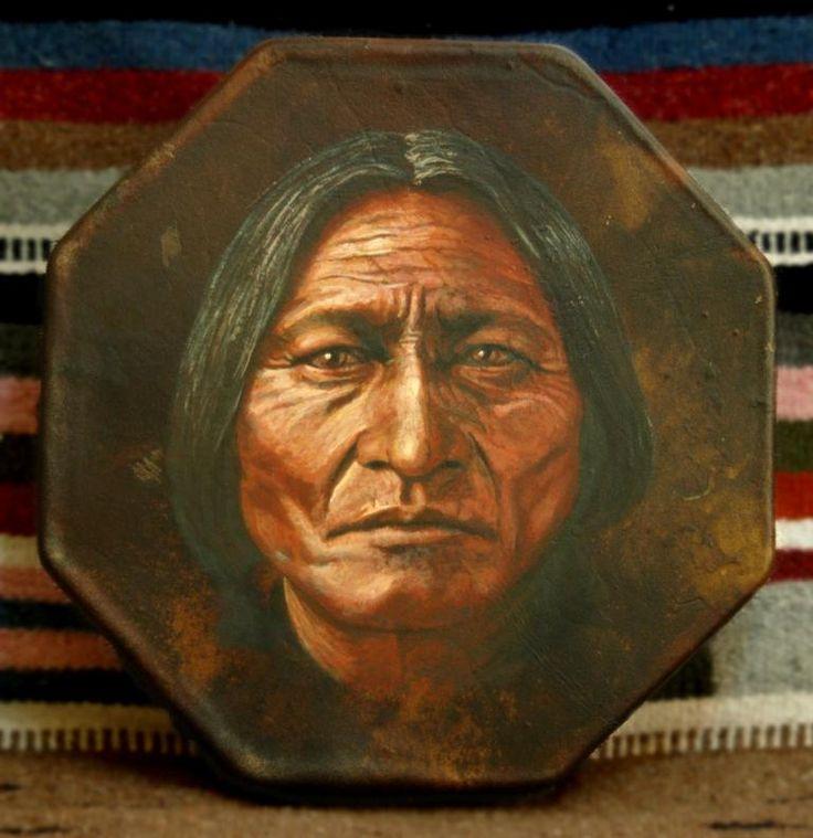 18 best native american drums images on pinterest drum drum kit and drum sets. Black Bedroom Furniture Sets. Home Design Ideas