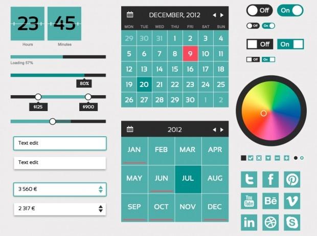 Metrostyle #Web #UI,  #Calendar, #Checkbox, #Color-Wheel, #Dropdown, #Flip-Clock, #Free, #Icon, #Login, #Menu, #Metro, #Navigation, #Player, #Pricing-Table, #Progress, #PSD, #Radio, #Resource, #Search-Field, #Slider, #Social #Media, #Switch, #Tab, #Table, #Toggle, #Vector, #Design