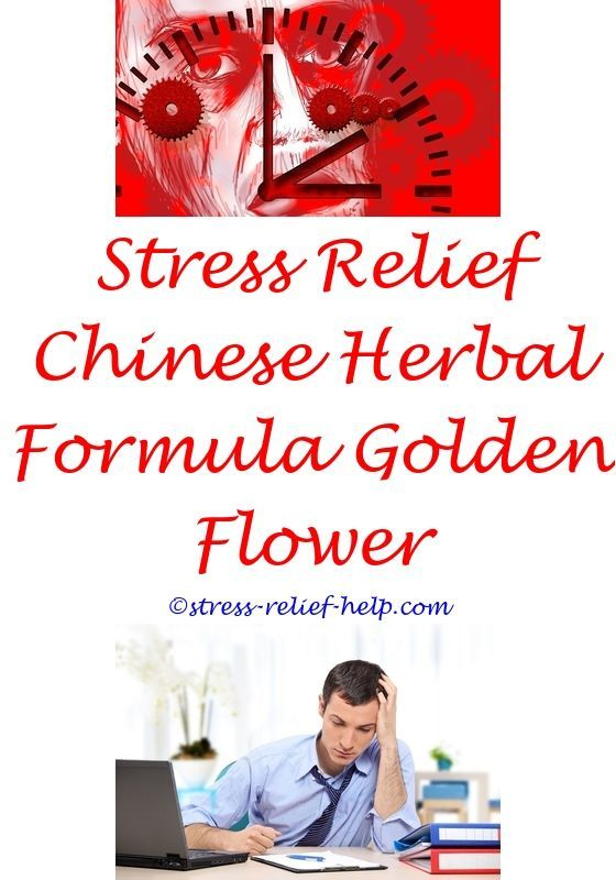stress relief candles walmart - kids insomnia stress herb relief.stress relief exercises at home stress relief medication non prescription uk things to do to relief stress 9632596214