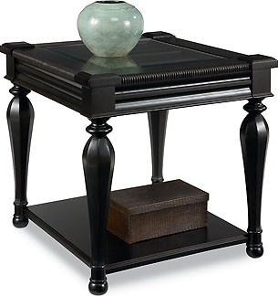 78 best images about british colonial end tables on pinterest more british colonial colonial. Black Bedroom Furniture Sets. Home Design Ideas