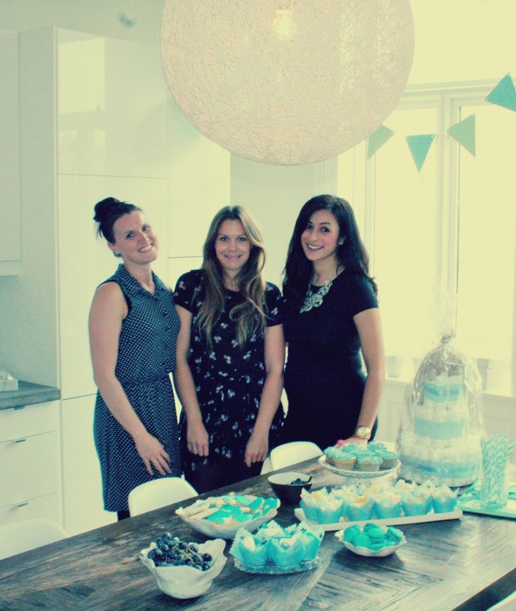 babyshower, suprise, fun, diapercake, cupcakes, pregnant, outandabout, friends, kos, bliss, its a boy, blue, friends, partyplanners, eventplanners, girls, candy, cookies, grapes, straw, decor