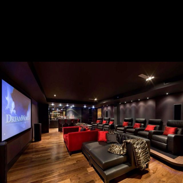 122 best Home Theater images on Pinterest Home theatre Movie