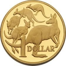 Let Just $1 Bring You $6,860.00 Over & Over!!!  Start Getting Paid Immediately!! No Selling Required!!  http://ourmoneybiz.com/index.php?ref=aussiegirlPaid Immediate, Sell Requirements, Rings Ldr