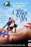The Closer You Get (2000) Movie Trailer  - Stars: Ian Hart, Sean McGinley, Niamh Cusack -