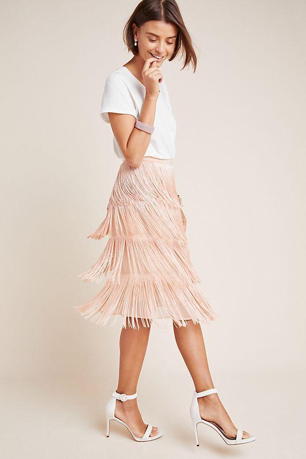 805ef6baa3 Velma Midi Skirt in 2019 | Stylin. | Midi skirt, Skirts, Petite outfits