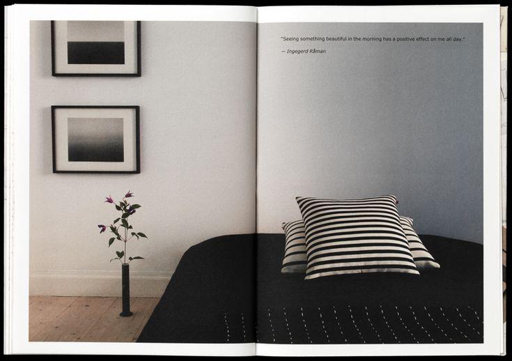 Ingegerd Råman - Joyful Notes book