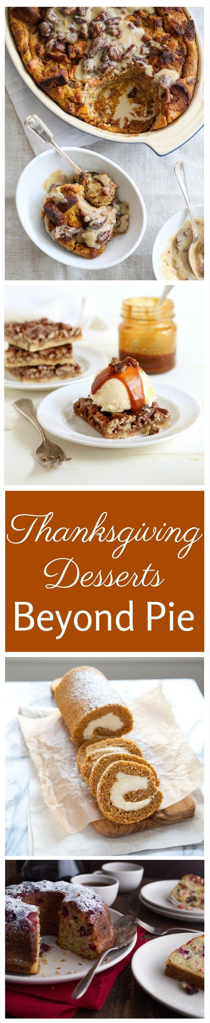 Best 40 Thanksgiving Favorites images on Pinterest