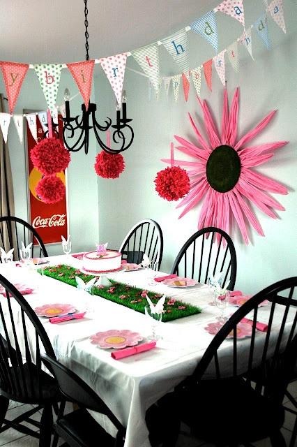 72 best Spring Birthdays images on Pinterest Birthdays Birthday